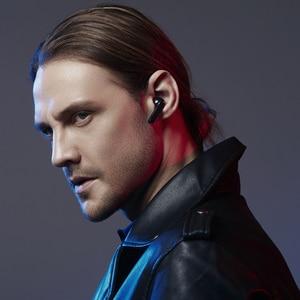 Image 5 - SoundPEATS True Wireless Earbuds 5.0 Bluetooth Earphones in Ear Stereo Wireless Earphones with Mic Touch Control Headset