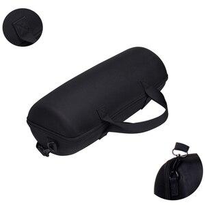 Image 3 - Nieuwste Eva Hard Travel Carrying Opbergdoos Voor Jbl Xtreme 2 Beschermhoes Bag Case Voor Xtreme2 Draagbare Draadloze Speaker tas