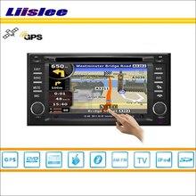 Автомобильный Android мультимедийный HD экран для SAAB 9-2X 2004 ~ 2005 Радио Аудио Видео стерео CD DVD плеер GPS навигационная система