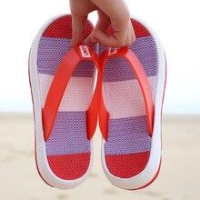Оригинальные новые садовые Вьетнамки; водонепроницаемая обувь; женские нескользящие летние пляжные шлепанцы; уличные сандалии для плавания; садовая обувь