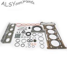 For Mercedes-Benz C250 C300 C350e CLS260 E250 E300 GLC200 GLC300 GLK250 SLC300 V250 2740160020 2.0T Engine Cylinder Head Gasket