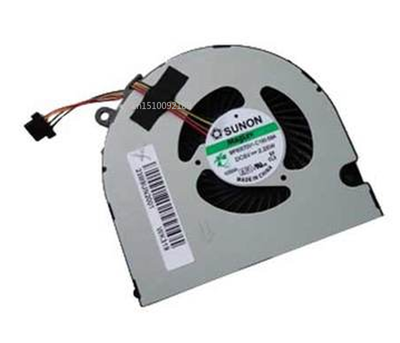 Free Delivery.R7 R7-571G R7-572 Fan MF60070V1-C160-S9A One Year Warranty