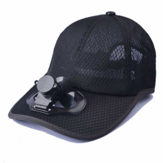 Baseball Cap Men Women Summer Thin Mesh Portable Quick Dry Sun Hat apparel For Golf Tennis Running Fishing Sailboat Beach