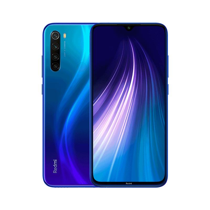 "H8a8aa99d706e44878f1f76b26e72f65b1 Global Version Xiaomi Redmi 7A MI Celular 2GB 16GB Smartphone Snapdargon 439 Octa Core 4000mAh AI Face Unlock 5.45"" 13MP Camera"