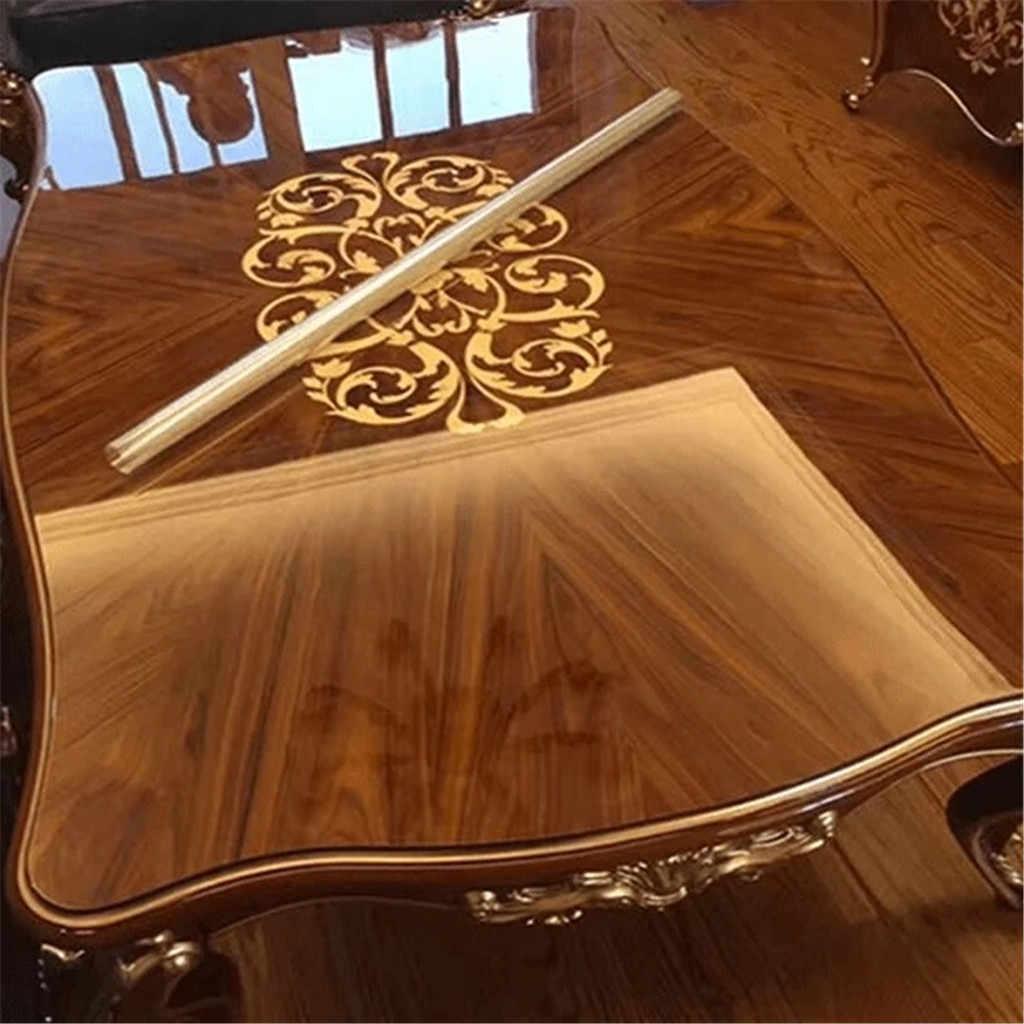 Self Adhesive Film Furniture Marble