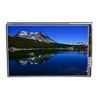 FULL 3.5 Polegada TFT LCD Módulo De Tela de 480X320 para Arduino e Placa Mega2560|Tela de exibição| |  -