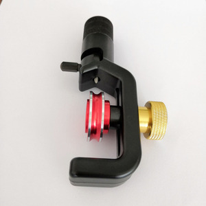 Image 3 - Fiber optik striptizci zırhlı kablo ceket eğme tel Stripper aracı ACS 2 4 10mm ve ACS 8 28mm
