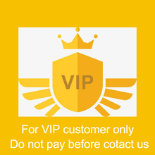 VIP LINK ,DO NOT PAY BEFORE CONTACT US