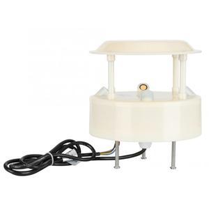Image 1 - Датчик влажности, ультразвуковой датчик, датчик скорости, датчик влажности, углекислый газ, интегрированный, метеосистема