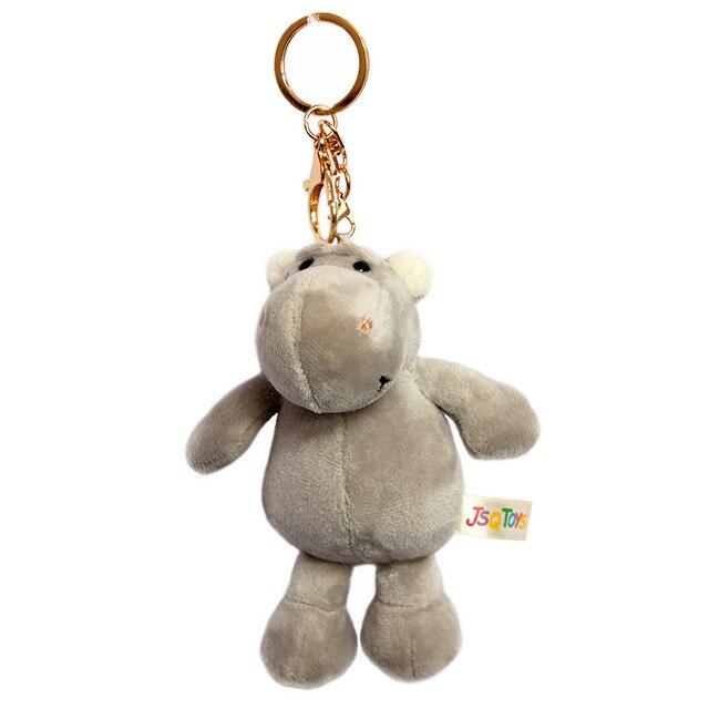 1 x panthère longibande Wild Animal Chat-Porte clés-IP02-Maman Papa Enfants Cadeau #3200