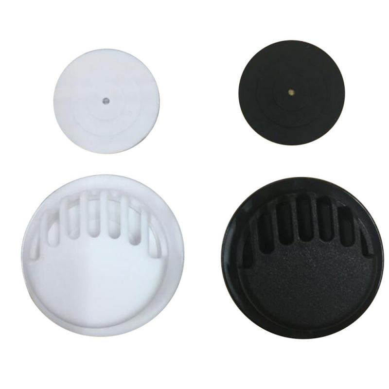 3PC Bicycle Riding Mask Filter Valve Mask Accessories Dustproof Mouth Mask PM2.5 Carbon Filter Anti Dust Pollution Valve