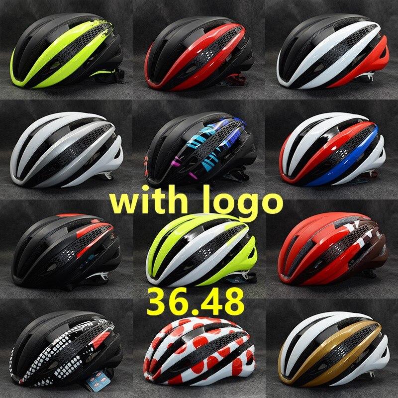 Casque de cyclisme ultraléger hommes casques de vélo de route de montagne Casco Ciclismo Capacete adulte vtt casque de vélo de sécurité