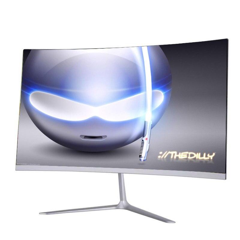 4k monitor 32