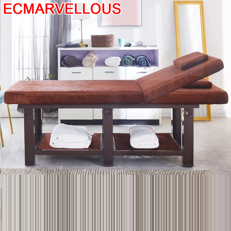 Dental Cadeira Massagem Pliante De Tafel Cama Para Beauty Furniture Table Camilla Masaje Plegable Salon Chair Massage Bed