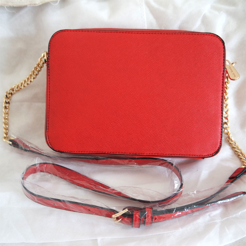 Oswego Luxury Handbags Women Bags Designer Crossbody Bags Cross Pattern PU Leather Bag Ladies Small  Shoulder Messenger Bag 2019
