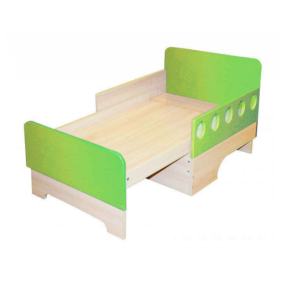 Furniture Children Beds ROST 776399