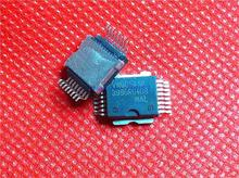 10pcs/lot VNQ05XSP16TR E VNQ05XSP16 VNQ05XSP VNQ05 SOP 16 In Stock