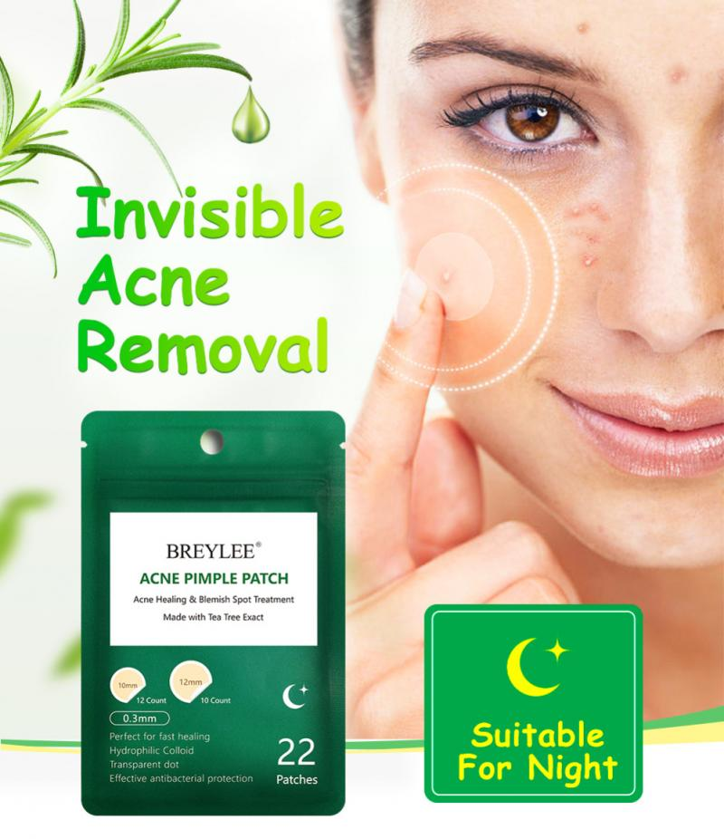 Acne Patches Acne paste Remover Pimple Master Patch Treatment Protects Acne Patch Skin Tags Beauty Set Makeup Tools TSLM1|Home Use Beauty Devices|   - AliExpress