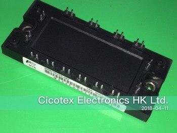 6MBI75U2A-060 Module IGBT 75A 600V 6MBI75U2A 6MBI75U2A060
