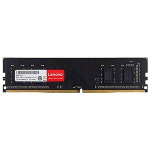 Image 5 - Lenovo Ram Ddr4 8Gb 16Gb Máy Tính Để Bàn Bộ Nhớ 2666MHz Loại Giao Diện 288pin 1.2V Memoria Ram Ddr 4 cho Máy Tính