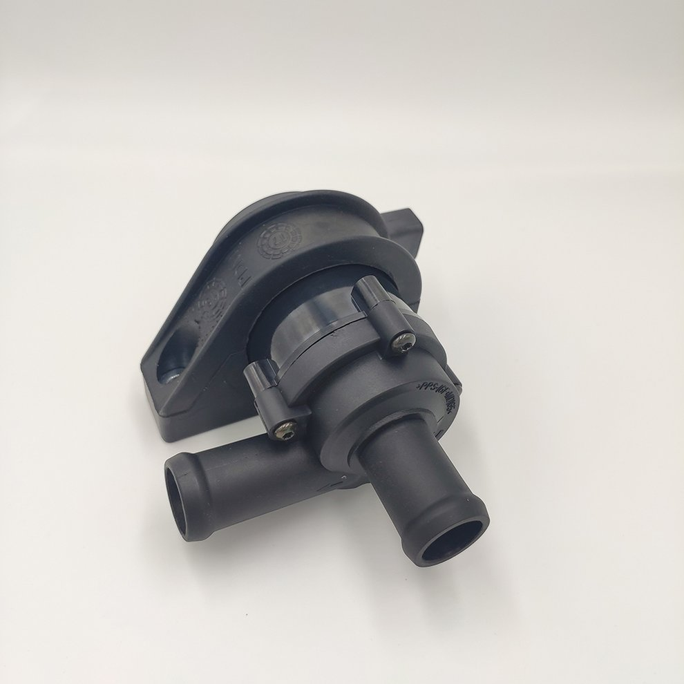 BJ-9831 Eos Golf 5 Plus Passat Additional Water Pump Water Pump 1.4 Caxa 1k0965561f Portable Durable