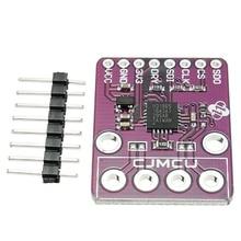 Cjmcu-31865 Max31865 Rtd Platinum Sesistance Temperature Detector Pt100 to Pt1000 Module