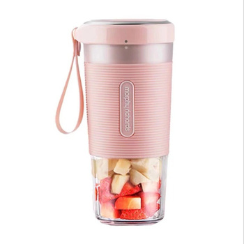Small electric blender small fruit Juicer