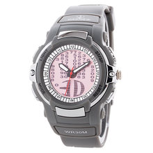 Часы baishengniu для учеников средней школы модные светодиодные