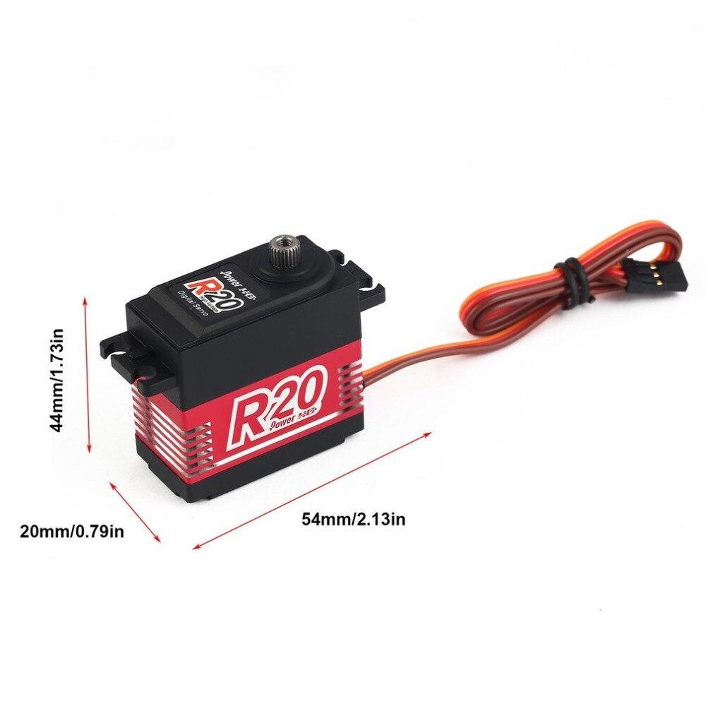 RC121400-C-9-1