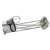 Doll machine Plastic gantry /Toy crane machine spare parts/crane crown /Claw machine motor / Toys Claw / Catch Candy games