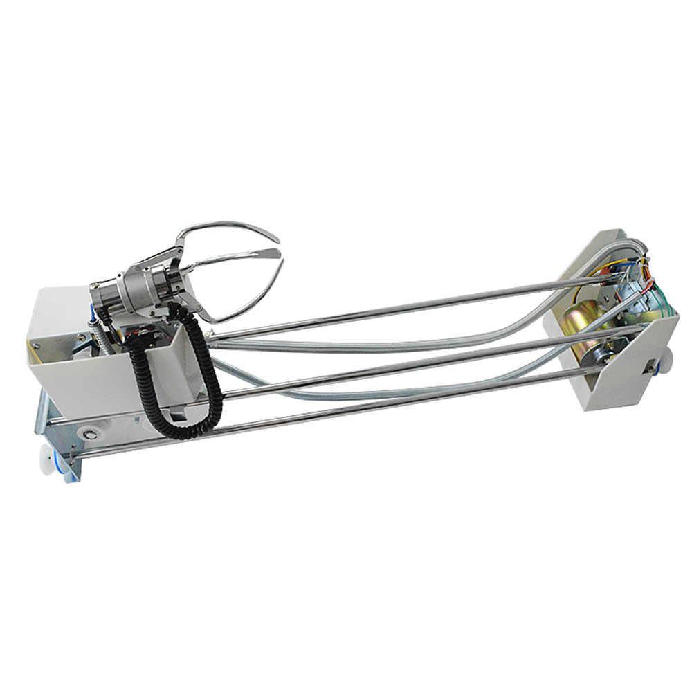Portal pençe ve motor, anakart parçaları arcade kabine sikke oyun kiti DIY oyuncak vinç makineleri
