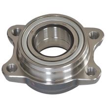 xaa32009x 32008x front wheel bearing for great wall hover cuv h3 h5 front wheel knuckle bearing 8E0498625 Front wheel Bearing Hub For AU DI RS4 2000 2001 2T-43*85*41