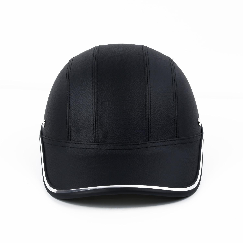 28,5*20 см отрегулировать велосипед Велоспорт MTB скейт шлем для горного велосипеда для мужчин и женщин
