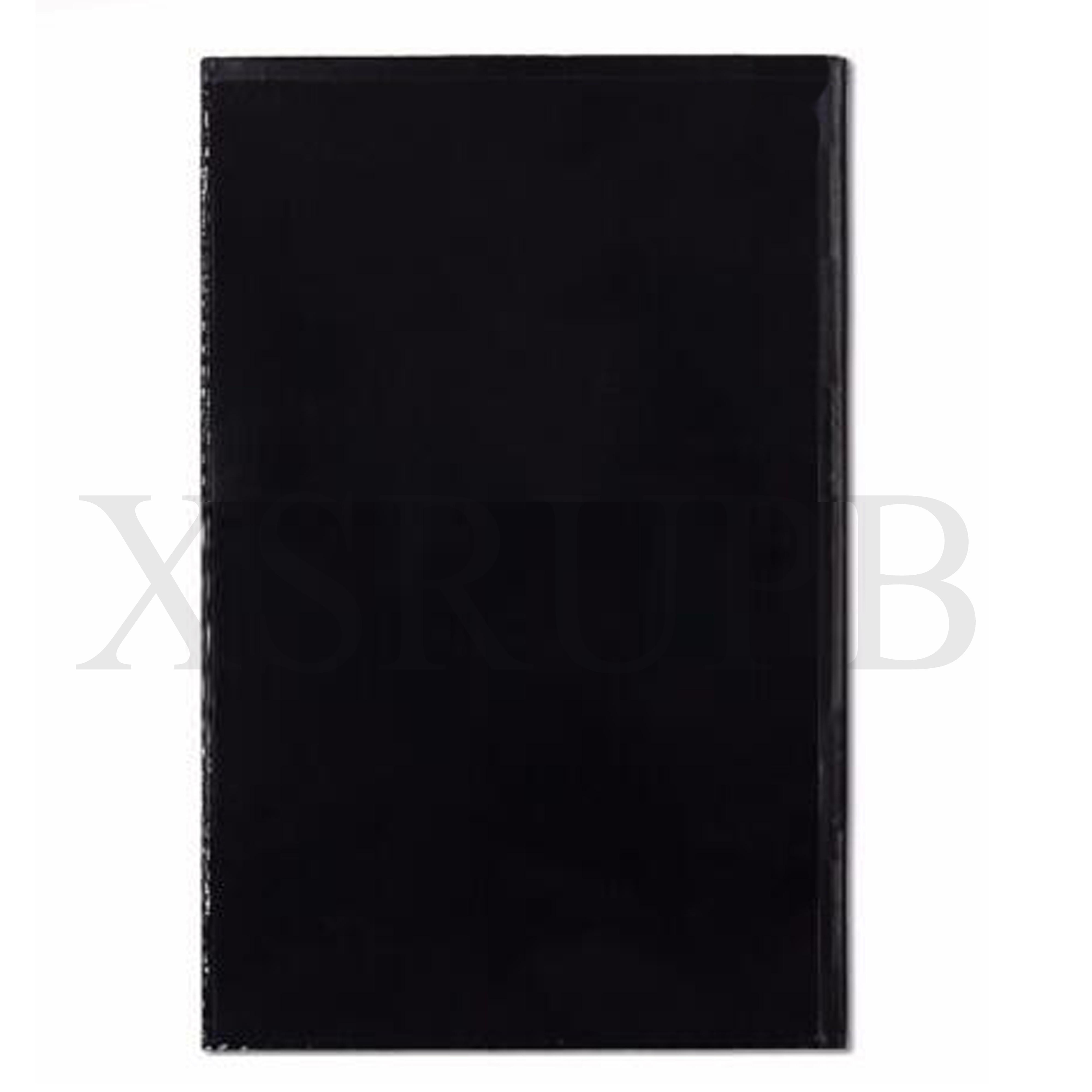 34PIN New Lcd Display For Alcatel Tab 1T 8068 8067 7.0