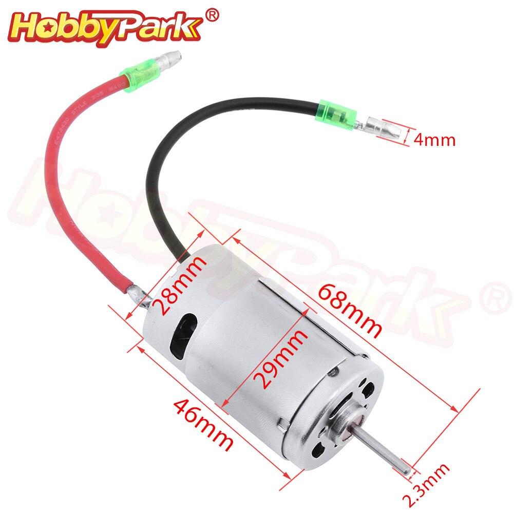 New Alloy 80mm Rear Shock Absorber Damper For RC Car Wltoys L959 L969 L202 K959