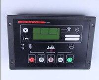 자동 시작 제어 모듈 dse720 또는 bc720