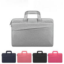 NEW Laptop bag PC Bag Laptop Case Laptop Bladder PC Case For font b APPLE b