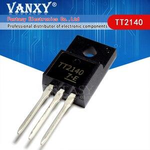 Image 1 - 10pcs TT2140LS TT2140 TT2170 TT2190 TO 220F