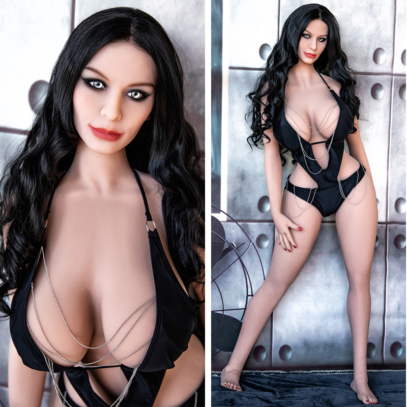 <font><b>162cm</b></font> Real Silicone <font><b>Sex</b></font> <font><b>Dolls</b></font> <font><b>Love</b></font> <font><b>Doll</b></font> Silicone <font><b>Sex</b></font> <font><b>Dolls</b></font> Lifelike Anime Realistic Sexy Toys Realistic Anime <font><b>Sex</b></font> <font><b>Doll</b></font> Breast image
