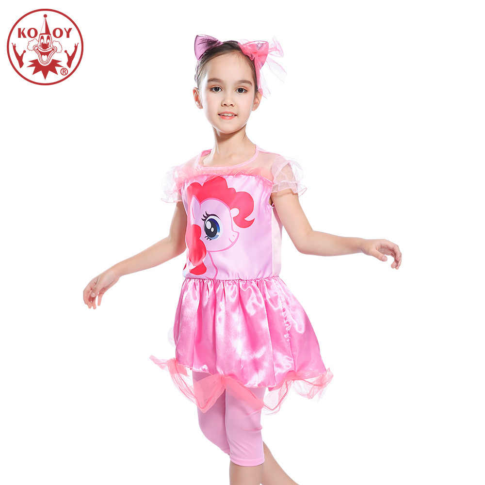 Chico de unicornio Arco Iris para niños niñas Cosplay vestido de graduación Pony tutú princesa Cosplay cumpleaños fiesta vestido Halloween unicornio ropa