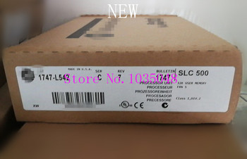 1PC  1747-L542 C      1747-L542   New and Original Priority use of DHL delivery #01