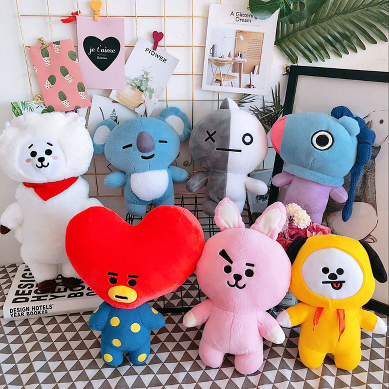 Kpop Peripheral Products Star Commodities Fan Decoration Concert Accessories