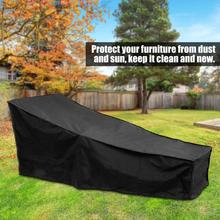 Sofa-Cover Chair Garden-Chair-Covers Furniture Table Dust-Proof for Home-Sale