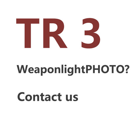 tactical caca escopo pistola arma luz arma lanterna airsoft caber 20mm weaver