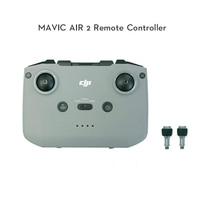 Mavic de DJI 2 /Mini 2 DE AIRE/aire 2 controlador remoto RC drone original de nueva marca en stock