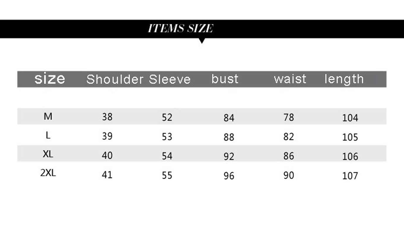 Abrigo largo para mujer 2020 primavera nueva moda cuello en V tres cuartos chaqueta de lana encaje manga llamarada moda Vintage ropa negra para mujer