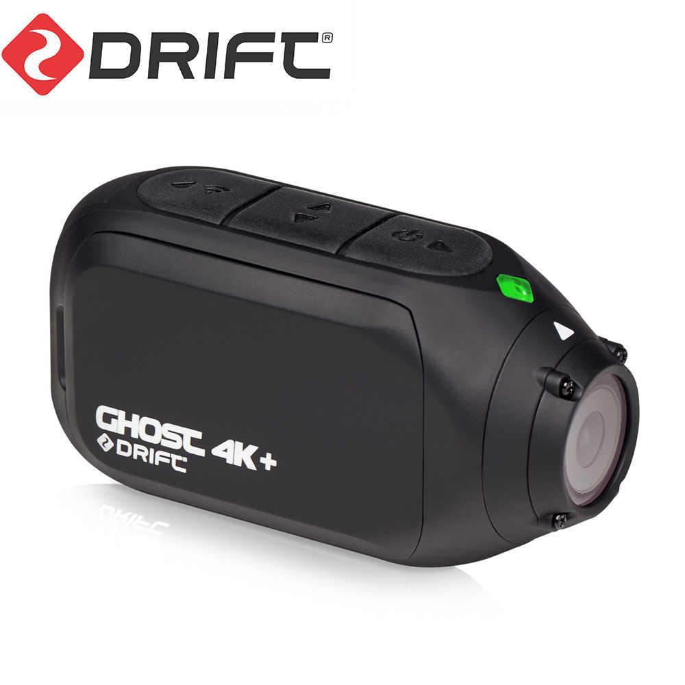 Cámara de acción 32GB Micro SD clase 10 Tarjeta de memoria para Drift Ghost-S Drift HD Ghost