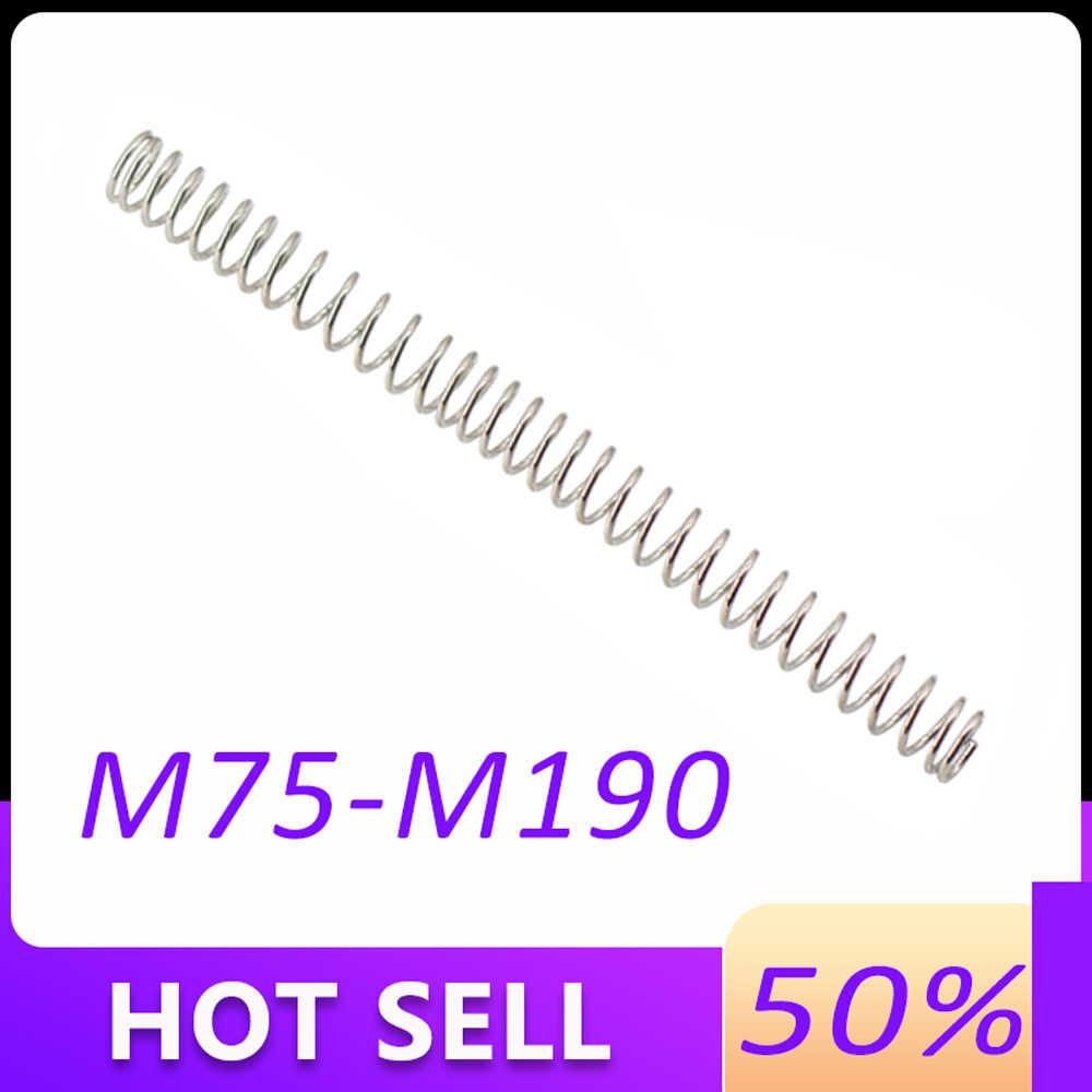 SHS M170 Airsoft AEG Upgrade Spring High Quality Precision