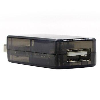Adum3160 цифровой сигнал Аудио силовой изолятор Usb к Usb цифровой изолятор