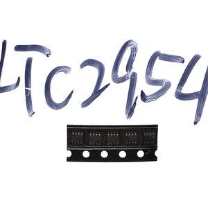 Image 5 - 5PCS LTC2954CTS8 1 SOT23 8 LTC2954CTS8 SOT23 LTC2954 2954 קוד LTCJH כוח בקר חדש ומקורי